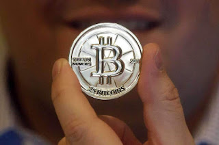 bitcoin-cannot-ignore-sebi