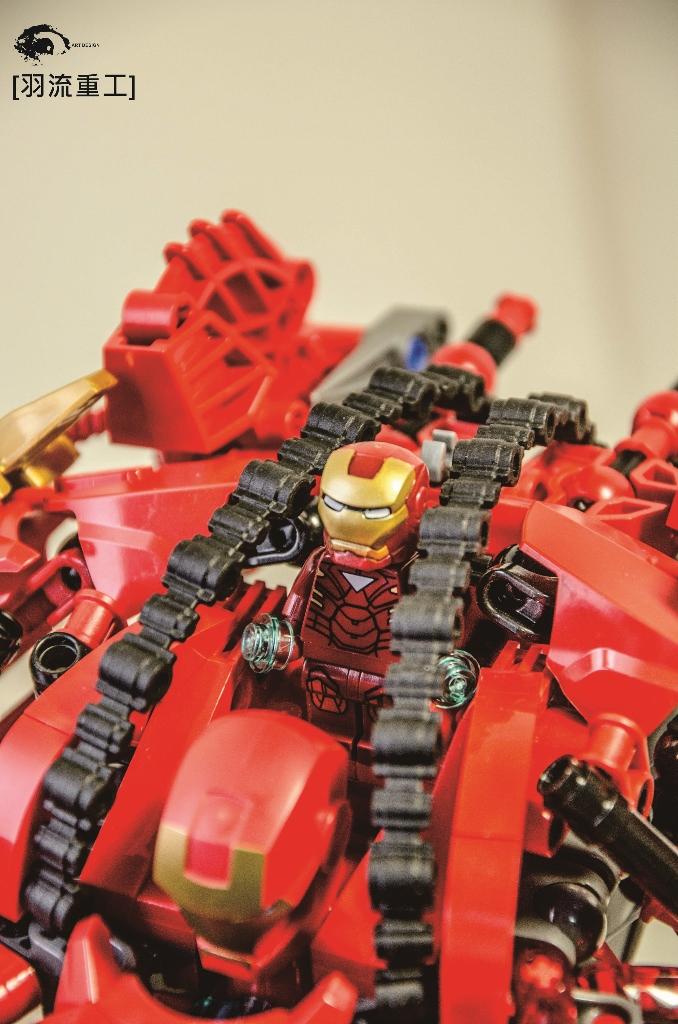 Iron+Man+Hulk+Buster+5.jpg