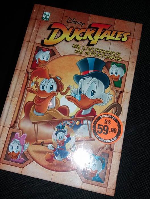 DuckTaleslivrofoto.png (528×698)