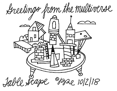 greetings-from-the-multiverse-TABLE-10-2-18