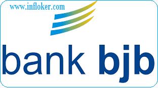 Informasi Paling Terbaru Lowongan Kerja Tingkat SMA/SMK Bank BJB