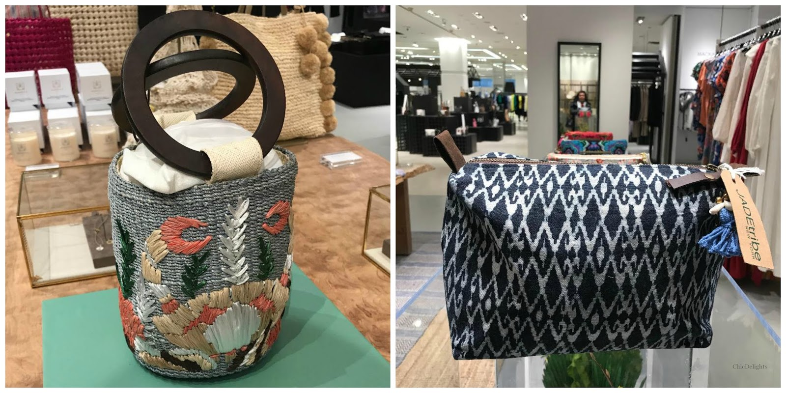 H Project: Uncrate Southeast Asia - Chic Delights