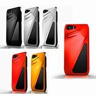 เคส-iPhone-6-รุ่น-Casemachine-iPhone-6