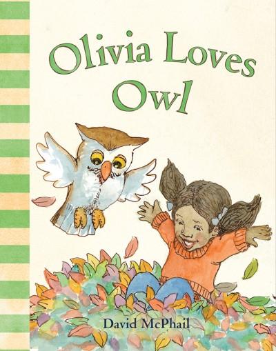 http://www.abramsbooks.com/product/olivia-loves-owl_9781419721274/