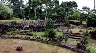 Taman Purbakala Cipari