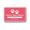 Simon Says Stamp Premium Dye Ink HOT LIPS