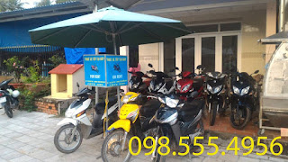 cho thue xe may phu quoc 0985554958