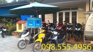 cho thue xe may phu quoc 0985554958
