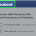 Facebook Login Book Login Home Page