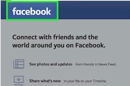Facebook Login Book Login Home Page