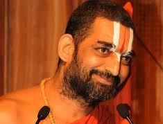 swamiji images