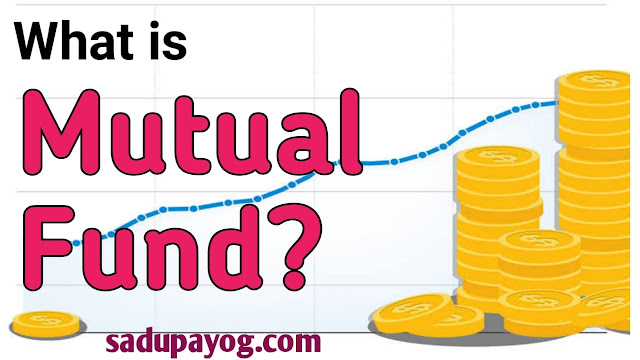money-market-index-fund-mutual-funds-and-index-funds