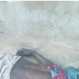 Police beat photographer to death in Ibadan [graphic photo]