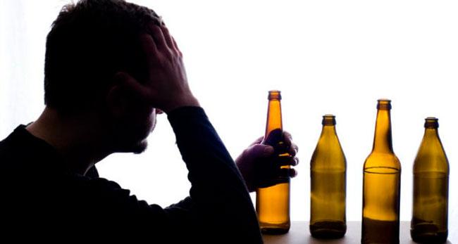 3 milhões de mortes foram relacionadas a álcool em 2012 Foto: Reprodução