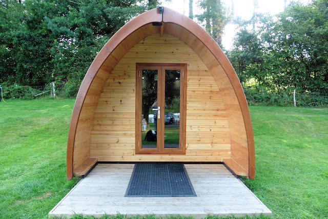 camping, forest of dean, camping in the forest, bracelands, pod, glamping, green, peaceful, nature, family, through amis eyes
