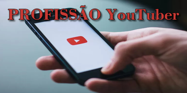 OS 10 YOUTUBERS MAIS INFLUENTES DO MUNDO