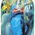 Maria teladan umat beriman