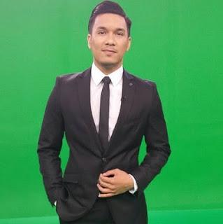 Fadi Iskandar Host Insert