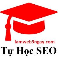 hoc Seo tai Binh Duong