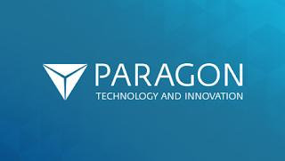 Lowongan Kerja Operator Produksi PT Paragon Technology and Innovation Tangerang