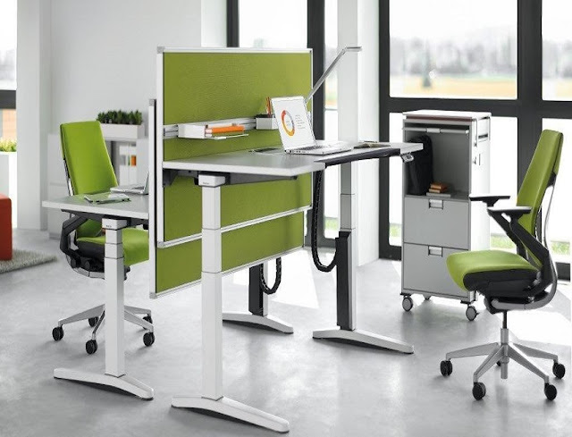 buying cheap used office furniture Columbus Ohio for sale