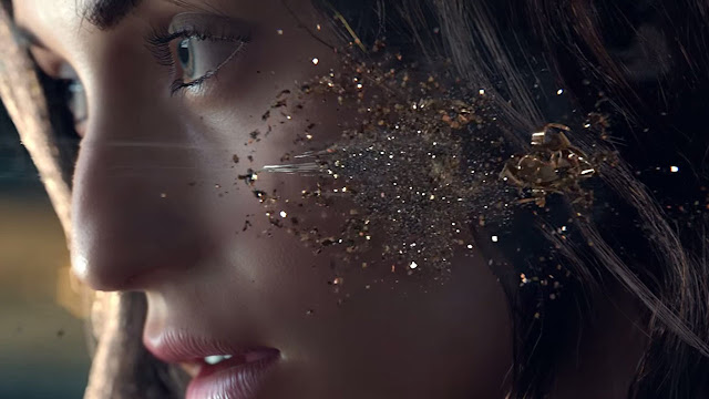 لعبة Cyberpunk 2077 ستحظى بإستعراض مطول لطريقة اللعب في معرض E3 2018 لكن …