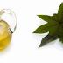 Ricinusovo ulje i maslinovo ulje za kosu
