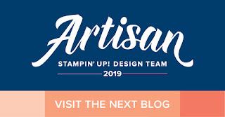 https://designwithink.blogspot.com/2019/01/artisan-sab1.html