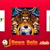 Prediksi Skor Real Betis VS Deportivo La Coruna 30 November 2016