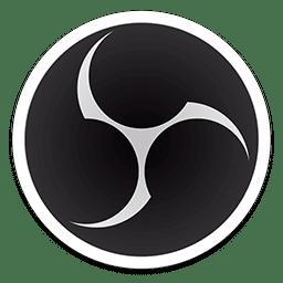 OBS Studio 23.2.1 for Windows
