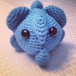 https://www.craftsy.com/crocheting/patterns/mr-sniffles-the-cold-virus/223348