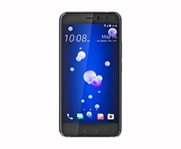 HTC U11 Plus MORE PICTURES