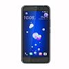 HTC U11 + Harga dan Spesifikasi Lengkap
