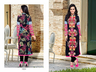 INAAYAH FAIR LADY KURTIS KURTA TOPS WHOLESALER LOWEST PRICE SURAT GUJARAT