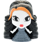 Monster High Basic Fun Skelita Calaveras Fashems Series 1 Figure