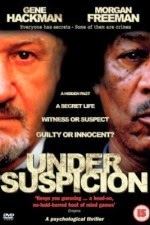 Watch Under Suspicion (2000) Megavideo Movie Online