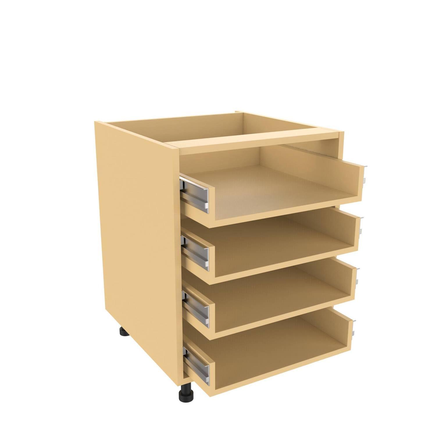 We Make Base And Wall Units In Any Size Drawer Packs Tall Liance Housings Combination
