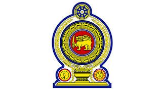 Government forms a National Media Centre