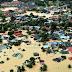 Banjir satu bala atau bencana alam, jadikan iktibar untuk mengukuhkan perpaduan