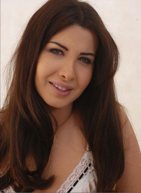 porn video sex Meera