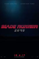 łowca androidów 2049 ryan gosling film