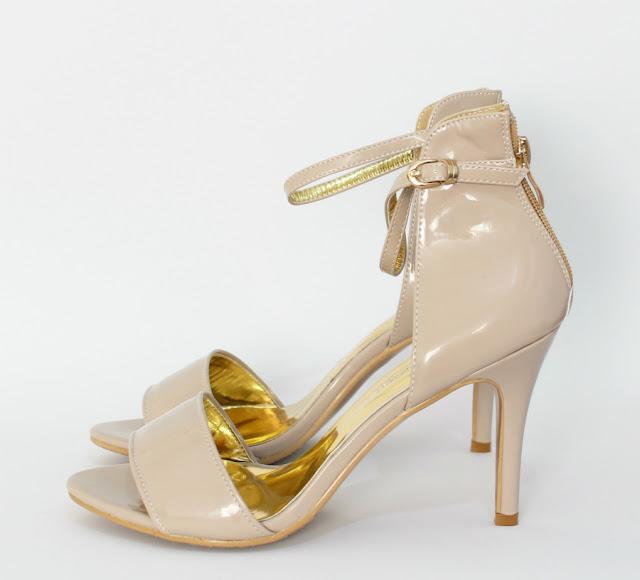 Milanoo-sandalias-modernas