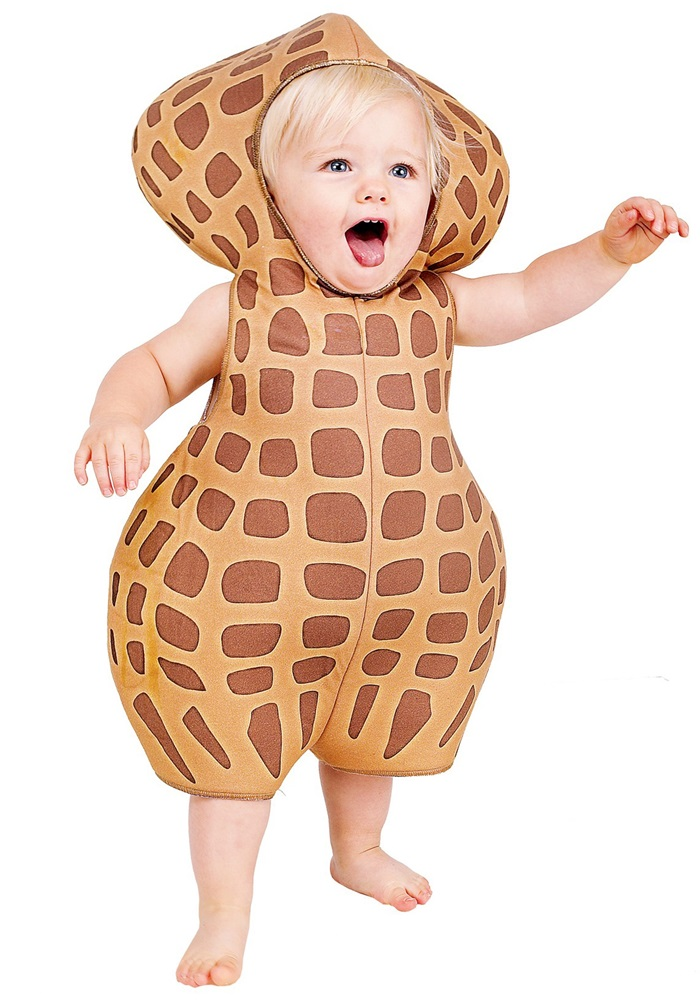 cute funny baby custume 23
