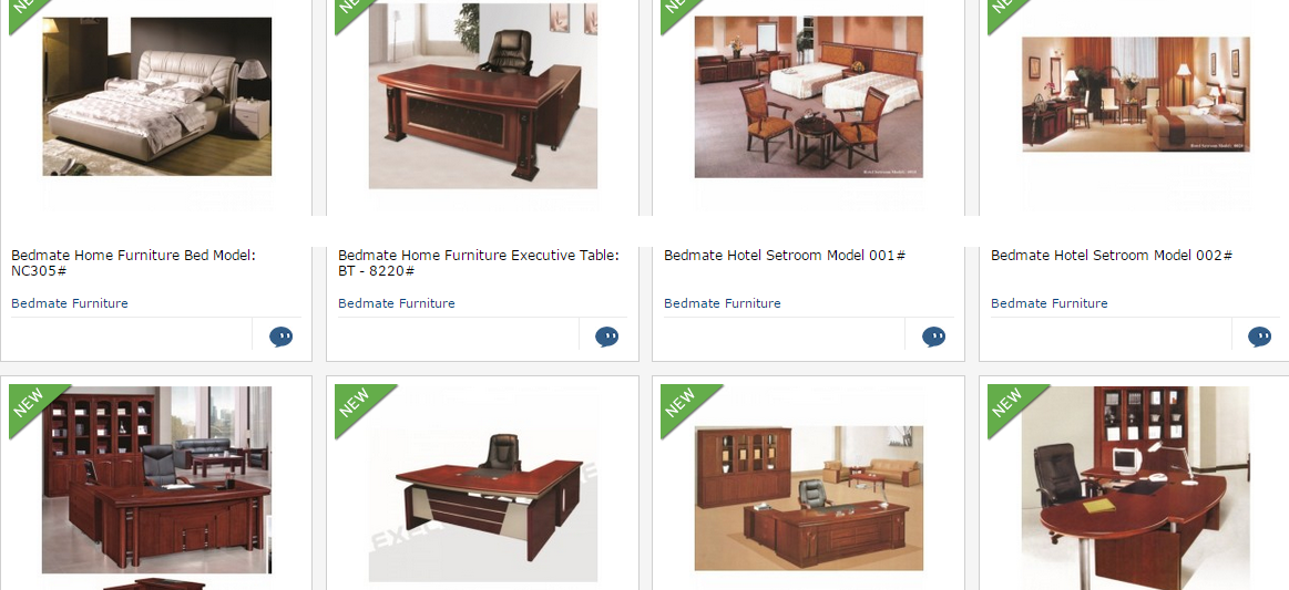 Bedmate furniture prices in nigeria lagos abuja portharcourt showroom - Jumia office address in lagos ...
