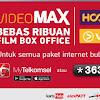 Cara Memakai Quota Videomax Telkomsel