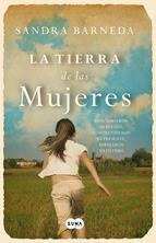 http://lecturasmaite.blogspot.com.es/2014/10/novedades-octubre-la-tierra-de-las.html