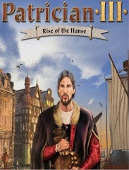 Patrician 3 Pc Game Free Download Full Version