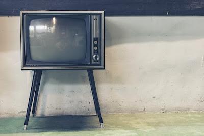 [Ajab Gajab, facts] टेलीविजन से जुड़े कुछ इंटरेसिंग फैक्ट्स