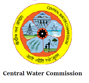Central Water Commission,Jammu Recruitment