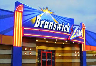 brunswick bowling coupons